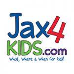 jax 4 kids