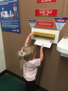 JU post office1