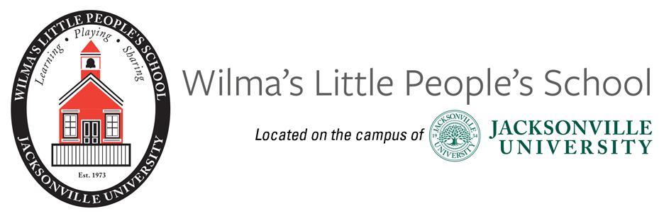 Wilmas Little People's School