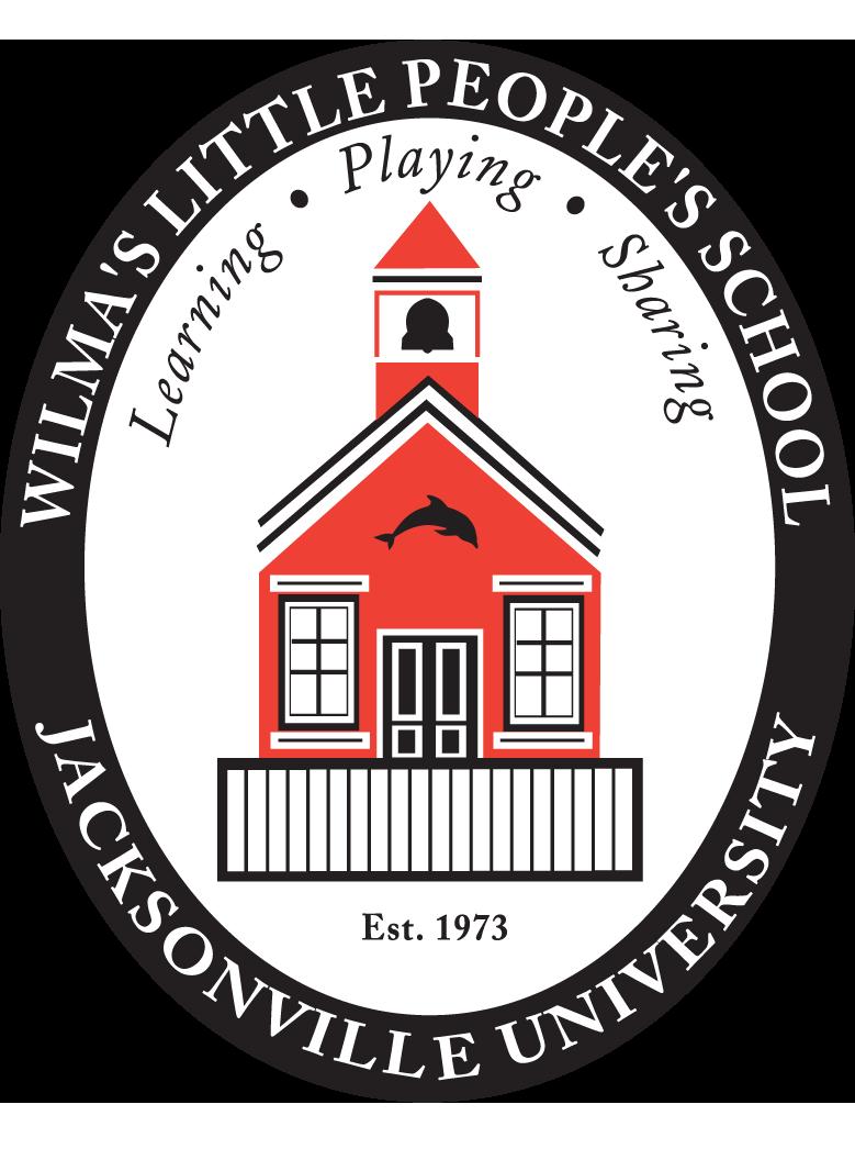 Wilma's logo